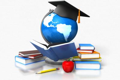 Một số nội dung liên quan đến kỳ thi tuyển giáo viên tại các cơ sở giáo dục công lập thuộc Sở GDĐT năm học 2017-2018